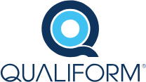 Qualiform logo